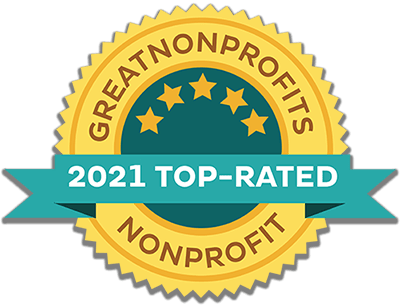 f_great_non_profit_logo5_2021