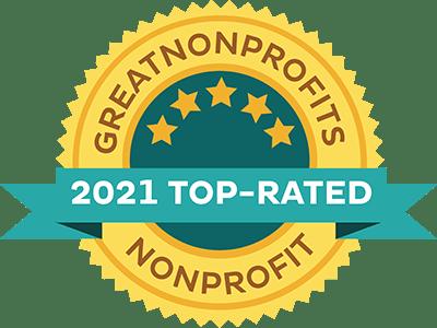 f_great_non_profit_logo_2021