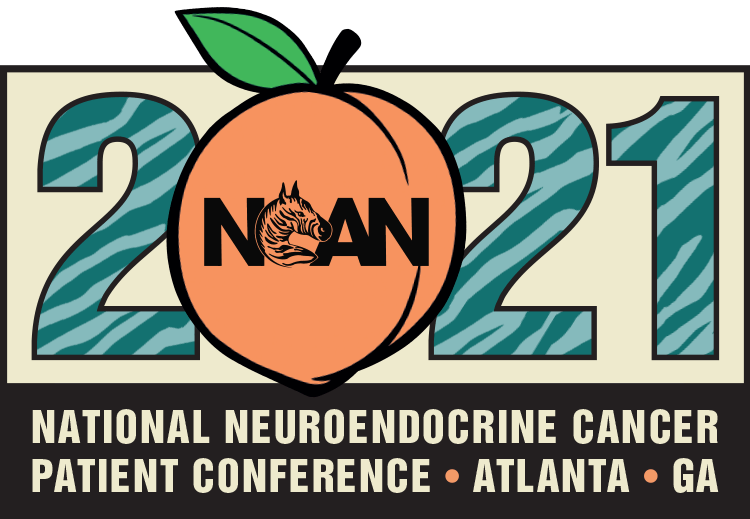 f_ncan_netpatconf_logo21